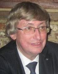 Marc Melen